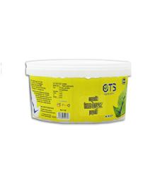 OTS - Organik Taze Beyaz Peynir 650 gr.