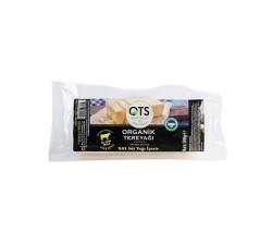 OTS - Organik Tereyağı 250 gr.