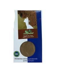 Ekoloji Market - Organik Toz Tarçın 35 gr