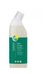 Sonett - Organik Tuvalet Temizleyici 750 ml