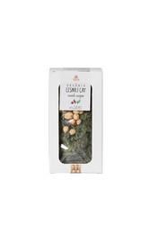 Yerlim - Organik Vişneli Isırgan Çayı 10x4 gr (Vegan Glutensiz)