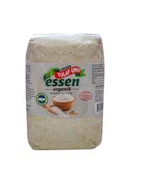 Essen Organik - Organik Yulaf Unu 500 gr