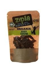 OTS - Organik Zıpla Kuru Üzüm 35 gr