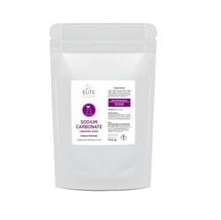 The Elite Home - Sodyum Karbonat 1 kg